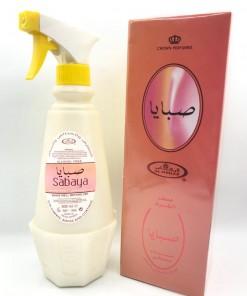 صبايا Sabaya معطر مفارش