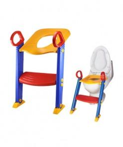 كرسي مرحاض للاطفال